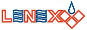 LENEX.eu – логистика